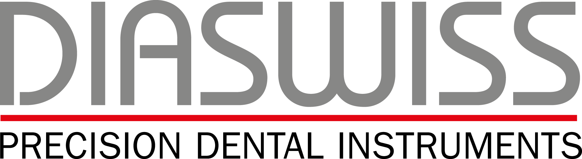 Dentistry | Diaswiss